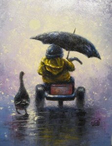 Rainy Ride - Copy
