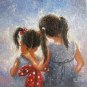 Sister Love 016