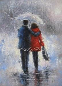 RAIN Romance1 W001 - Copy