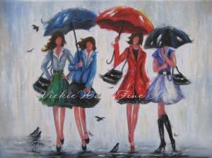 4 Rain Sisters2 002 - WCopy