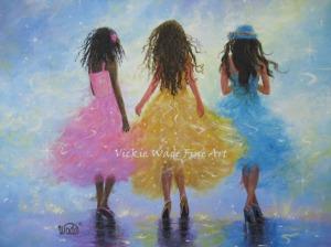 Jacki's Girls W 005