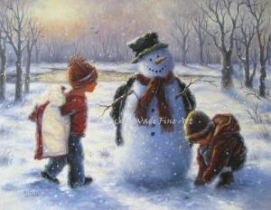 Snow Play WW- Copy - Copy