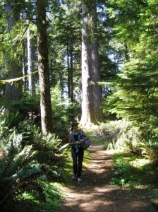 Oregon sister trip 2014 101