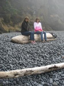 Oregon sister trip 2014 133