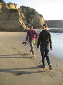 Oregon sister trip 2014 216