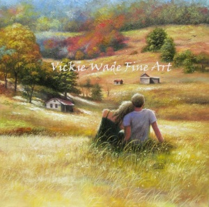 country-lovers-in-autumn-field-lrw