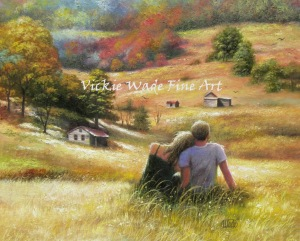 country-lovers-in-autumn-lrw