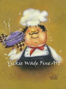purple-pot-chef-lr-w
