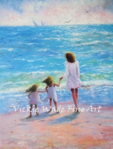 beach-babes-two-daughters-lrw