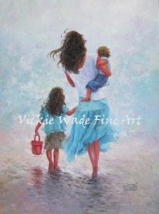 mother-daughter-baby-son-beach-lrw-sharpen