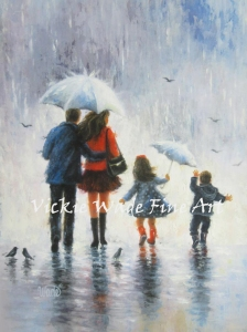 rain-family-sis-little-bro-lrw